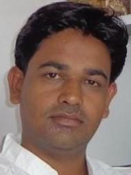 One of the best Advocates & Lawyers in Jabalpur - Advocate Ajay Gautam
