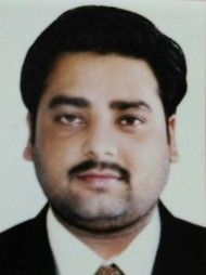 One of the best Advocates & Lawyers in Kaithal - Advocate Ajay Kumar Mehta
