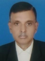 One of the best Advocates & Lawyers in Hajipur - Advocate Ajay Kumar Sharma