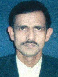 One of the best Advocates & Lawyers in Purnia - Advocate Ajay Kumar