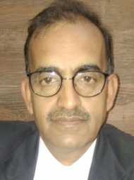 One of the best Advocates & Lawyers in Delhi - Advocate Ajay Kumar