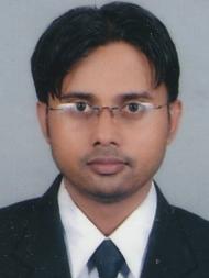 One of the best Advocates & Lawyers in Dehradun - Advocate Ajay Kumar