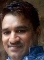 Advocate Ajay Kumar
