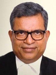 दिल्ली में सबसे अच्छे वकीलों में से एक -एडवोकेट  अजय वीर सिंह जैन