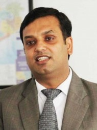 One of the best Advocates & Lawyers in Delhi - Advocate Ajay Verma