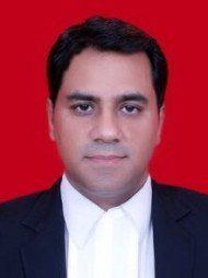 One of the best Advocates & Lawyers in Delhi - Advocate Ajay Wadhwa