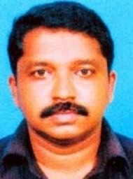 One of the best Advocates & Lawyers in Kollam - Advocate Ajee Rajappan