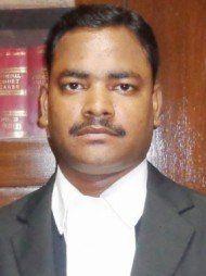One of the best Advocates & Lawyers in Delhi - Advocate Ajeet Kumar Gupta