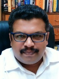 One of the best Advocates & Lawyers in Pune - Advocate Ajit G Choudhary
