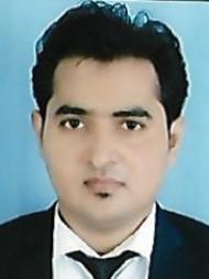 One of the best Advocates & Lawyers in Delhi - Advocate Ajit. K. Mishra