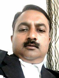 One of the best Advocates & Lawyers in Jabalpur - Advocate Ajit Kumar Agrawal
