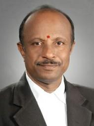 One of the best Advocates & Lawyers in Mahbubnagar - Advocate Akarapu Udaya Bhasker