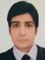 Advocate Akash Sharma