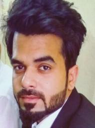 दिल्ली में सबसे अच्छे वकीलों में से एक -एडवोकेट अकबर खान