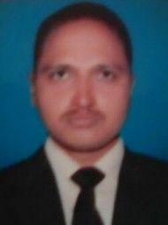 अलीगढ़ में सबसे अच्छे वकीलों में से एक -एडवोकेट  अखिलेश कुमार शर्मा