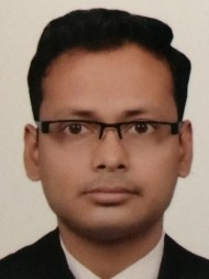One of the best Advocates & Lawyers in Delhi - Advocate Akshat Chaitanya