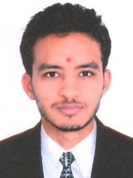 One of the best Advocates & Lawyers in Ahmedabad - Advocate Akshay M Sarvaiya