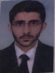 Advocate Akshay Mohiley