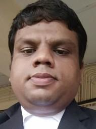 One of the best Advocates & Lawyers in Mumbai - Advocate Akshay R Kapadia