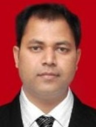 Advocate Alim Husen Patel