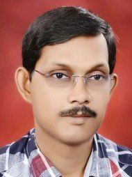 One of the best Advocates & Lawyers in Patna - Advocate Alok Kumar Singh