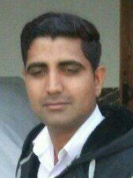 One of the best Advocates & Lawyers in Fatehabad - Advocate Aman Bhatti
