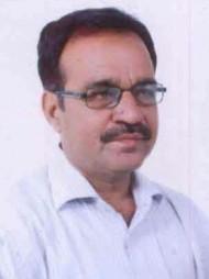 रायपुर में सबसे अच्छे वकीलों में से एक -एडवोकेट  अमर गुरबक्सानी