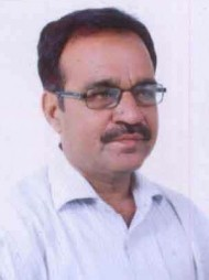 One of the best Advocates & Lawyers in Raipur - Advocate Amar Gurbaxani