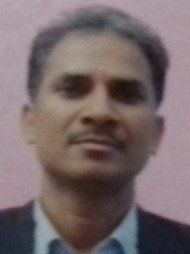 One of the best Advocates & Lawyers in Dausa - Advocate Amar Singh Gurjar
