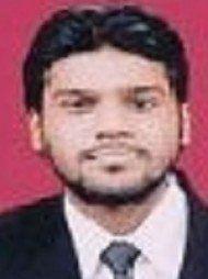 One of the best Advocates & Lawyers in Delhi - Advocate Ambar Kaushik