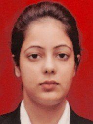 One of the best Advocates & Lawyers in Greater Noida - Advocate Ambika Mehta