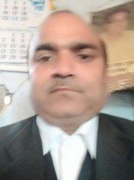 One of the best Advocates & Lawyers in Unnao - Advocate Ambrish Gupta