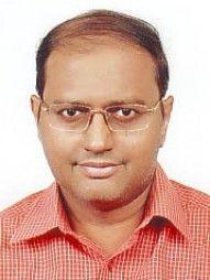 One of the best Advocates & Lawyers in Kolkata - Advocate Amit Bandyopadhyay