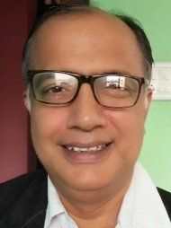 One of the best Advocates & Lawyers in Delhi - Advocate Amit Gaurav