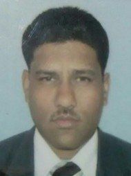 One of the best Advocates & Lawyers in Nimach - Advocate Amit Jagdhari