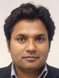 One of the best Advocates & Lawyers in Delhi - Advocate Amit Kumar Singh