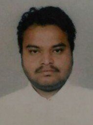 One of the best Advocates & Lawyers in Mathura - Advocate Amit Kumar