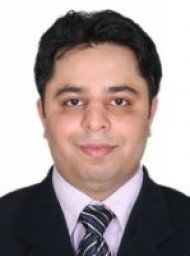 One of the best Advocates & Lawyers in Delhi - Advocate Amit Mehta