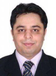 दिल्ली में सबसे अच्छे वकीलों में से एक -एडवोकेट अमित मेहता