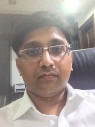 दिल्ली में सबसे अच्छे वकीलों में से एक -एडवोकेट अमित ओझा