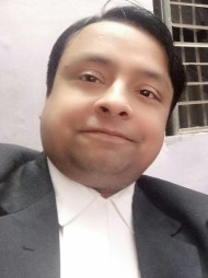 One of the best Advocates & Lawyers in Jodhpur - Advocate Amit Singh Chauhan