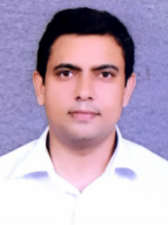 One of the best Advocates & Lawyers in Jaipur - Advocate Amit Singh