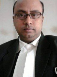 One of the best Advocates & Lawyers in Delhi - Advocate Amit Verma