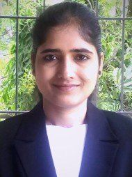 One of the best Advocates & Lawyers in Pune - Advocate Amita Ashok Sawant