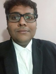One of the best Advocates & Lawyers in Kalyan - Advocate Amol Shirish Choubal