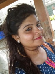 One of the best Advocates & Lawyers in Mumbai - Advocate Amrita Agrawal