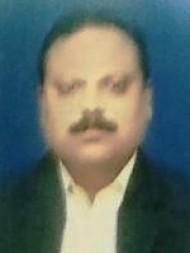 One of the best Advocates & Lawyers in Jagatsinghpur - Advocate Amrut Das