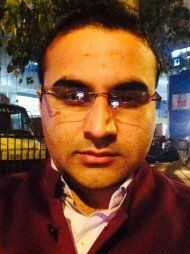 One of the best Advocates & Lawyers in Charkhi Dadri - Advocate Anand Godara