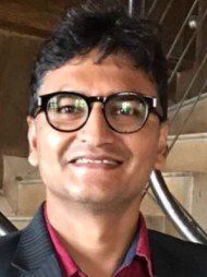 One of the best Advocates & Lawyers in Bangalore - Advocate Anand Kumar Bhandari