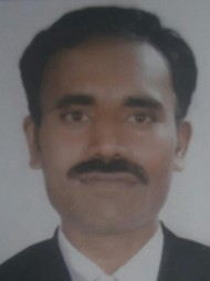 One of the best Advocates & Lawyers in Aurangabad - Maharashtra - Advocate Anand Marotirao